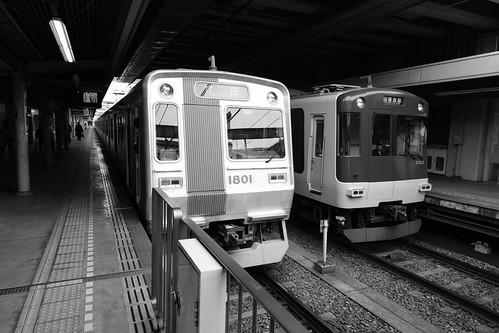 31-03-2020 Kyoto (8)
