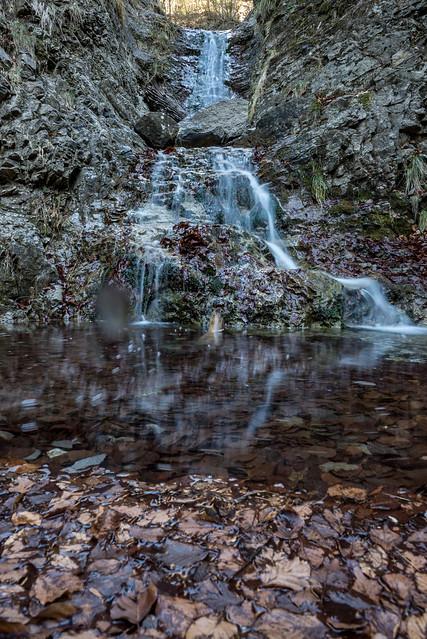 DAV_0334L Waterfall