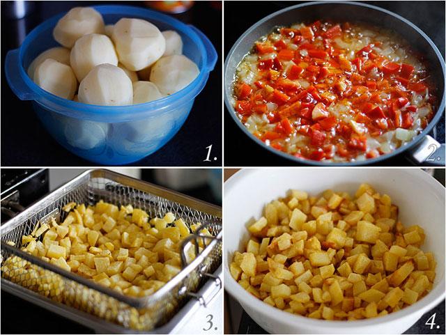 TortillaPapasCebollaPimiento01