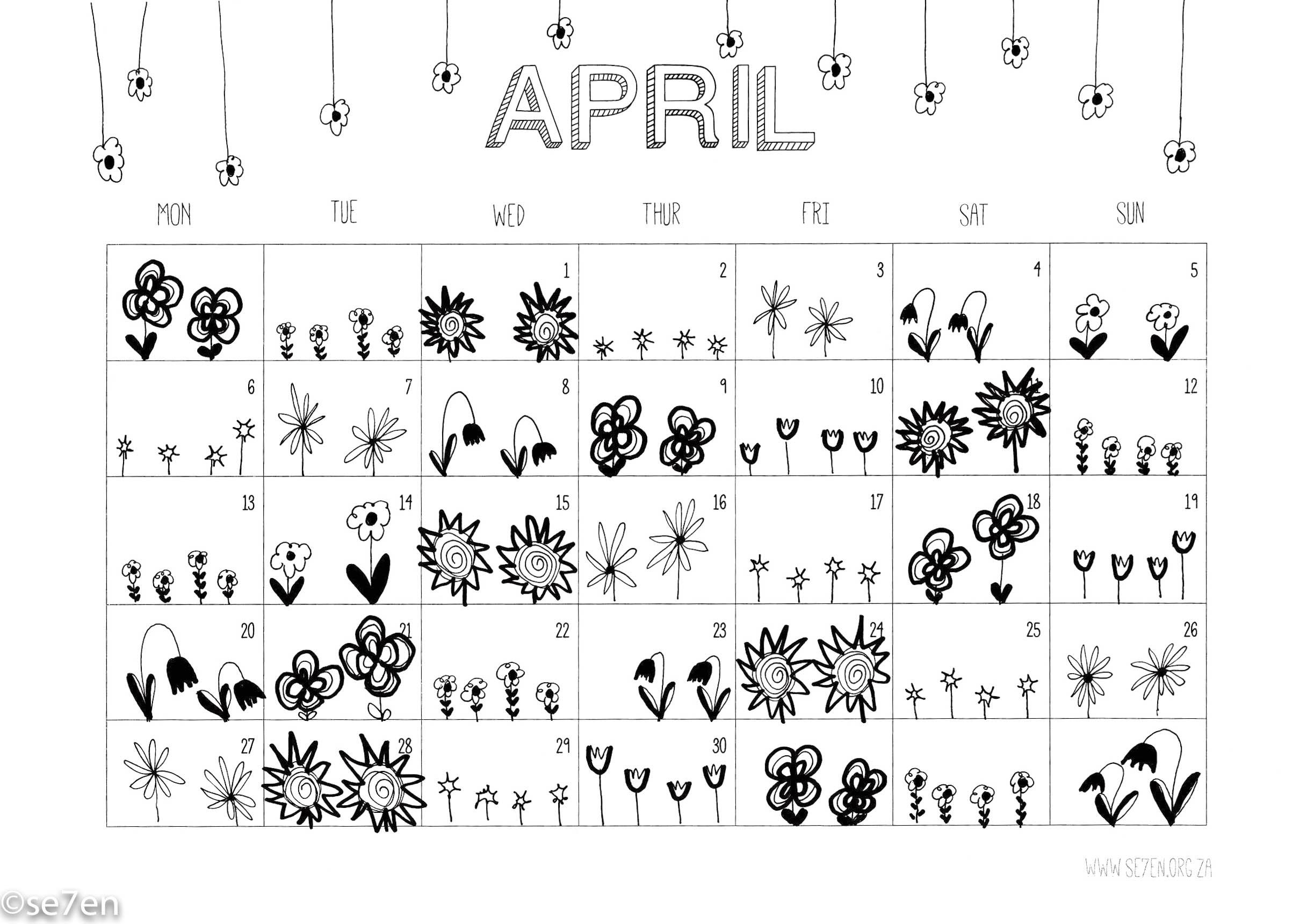 se7en-31-Mar-20-Se7en-2020-Calendar-Illustrated_compressed