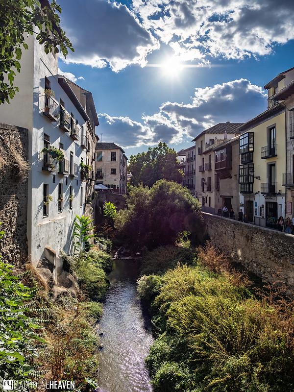 Spain - 2720-HDR