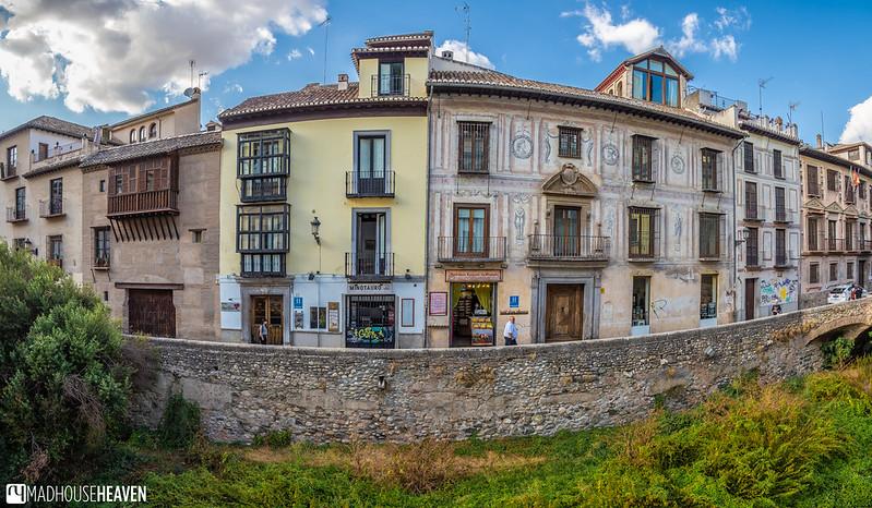 Spain - 2708-Pano