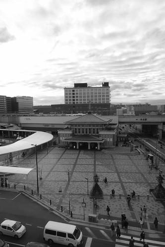 31-03-2020 Nara (16)