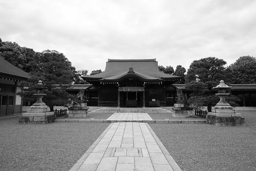 31-03-2020 Kyoto (30)