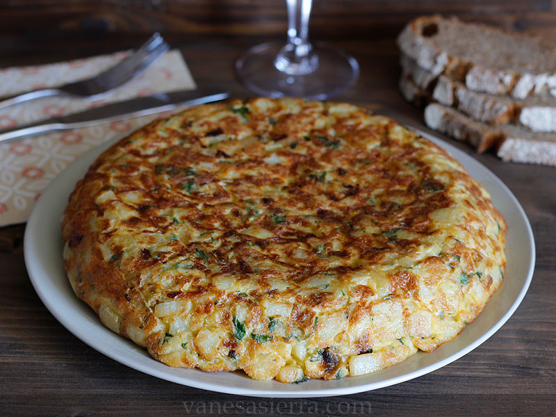 TortillaEspanola00