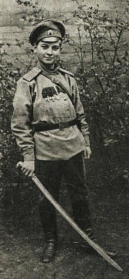 Ян Пщулковский