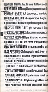 Photo-Lettering's One Line Manual of Styles, page 158