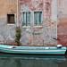 Somewhere in Venice 2