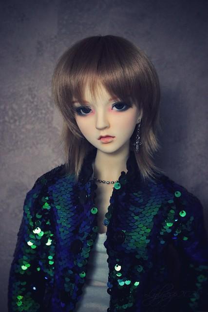 Just a Doll ? * glitter * ( 02/04/2020 ) - Page 7 49721023146_4674427de9_z