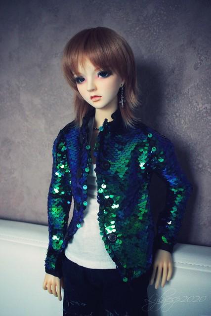 Just a Doll ? * glitter * ( 02/04/2020 ) - Page 7 49721024906_7b08702588_z