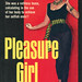 Tuxedo Books 116 - John Nemec - Pleasure Girl