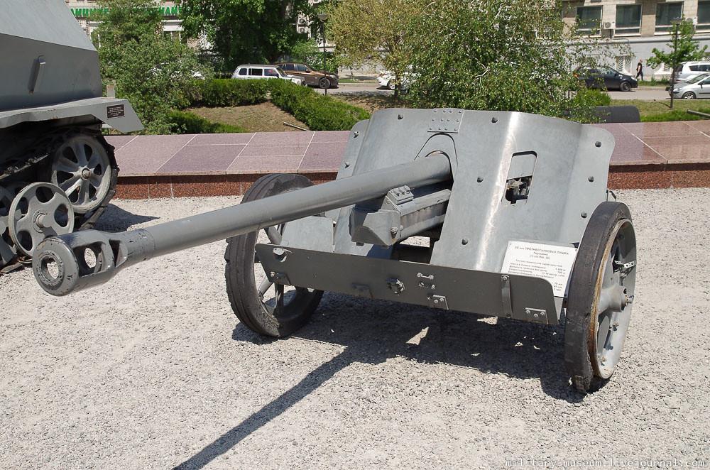 Музей-панорама Сталинградская битва-185