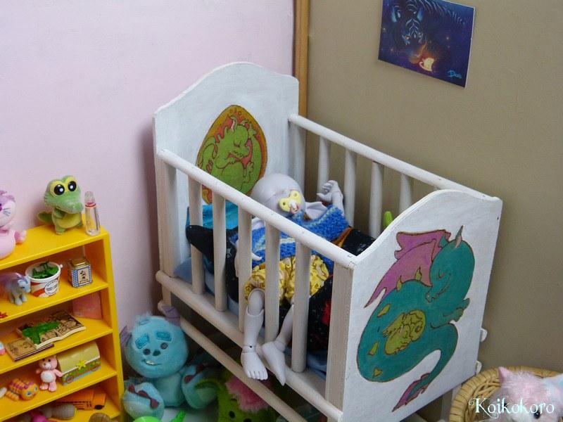 [Conte] Les photos de famille-Babygrow p.3 49721070437_41545766b5_c