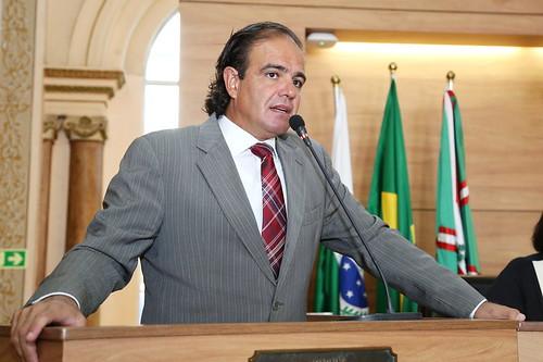 31/03/2020 - Vereador Felipe Braga Côrtes