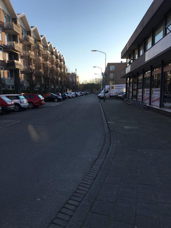 IMG_2823BredaValkenstraat
