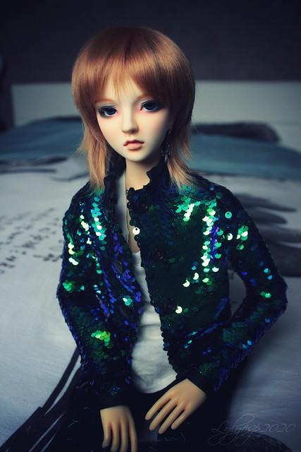 Just a Doll ? * glitter * ( 02/04/2020 ) - Page 7 49721339947_bd2f5b0539_z