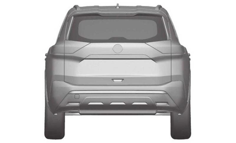 -Nissan-Rogue--xtrail-Patent (5)