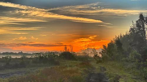 Sunrise wide 20200331