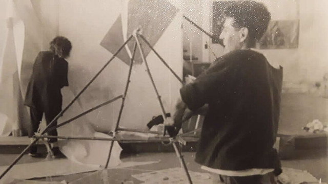 Mario Bulacio.