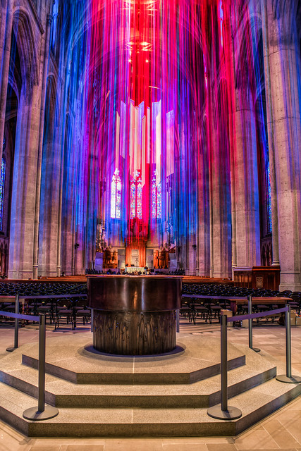 Grace Cathedral 03