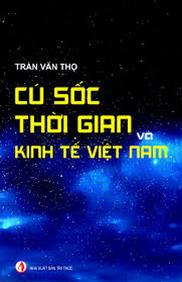 cusoc_thoigian_kinhtevn