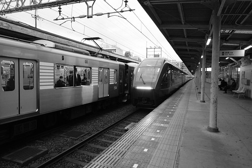 01-04-2020 Nara in morning vol01 (17)