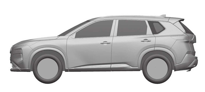-Nissan-Rogue--xtrail-Patent (3)