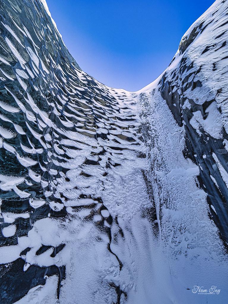 [06] Grotte de Glace - Jökulsarlon - Islande 49722084643_2e09c651fd_b