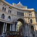 Galeria Umberto.Napoli