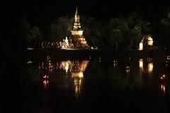 Sukhothai, 04/11/2019