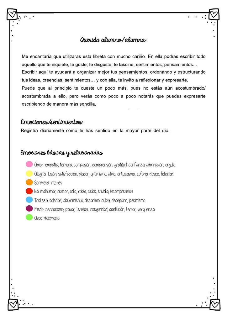 Diario-de-emociones-y-pensamientos_page-0003_