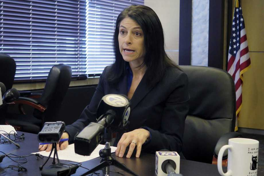 Attorney Nessel's Response to FAQs About Executive Orders