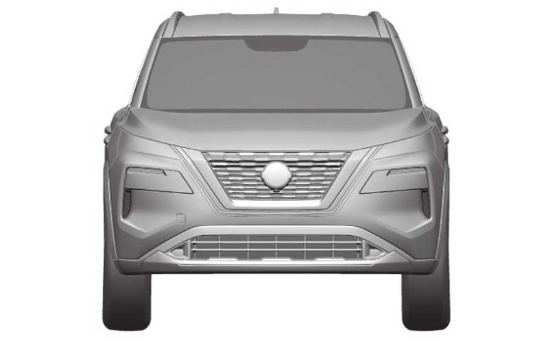 -Nissan-Rogue--xtrail-Patent (2)