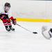 Missoula Bruins vs. Jackson Hole Moose