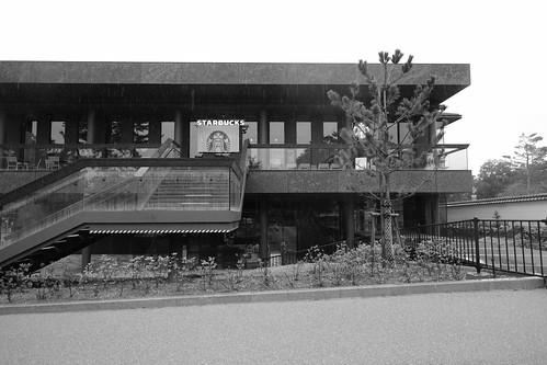 01-04-2020 Nara vol01 (66)