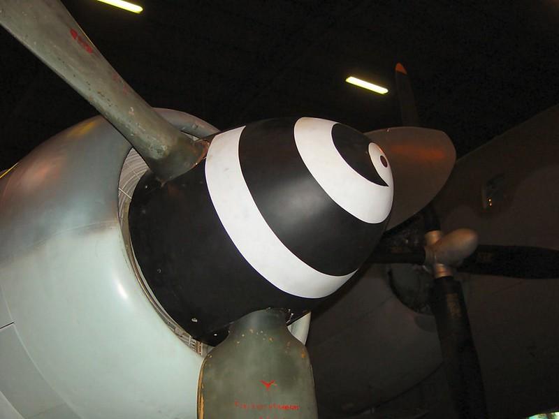 Fw 190D-9 8