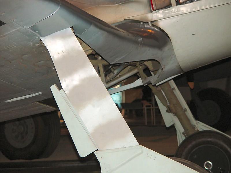 Fw 190D-9 4