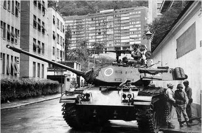 Revolução de 1964 -  com vídeo