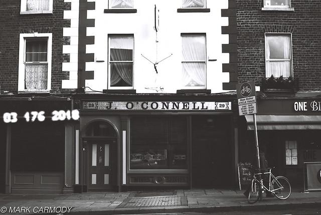 Richmond Street, Dublin 2