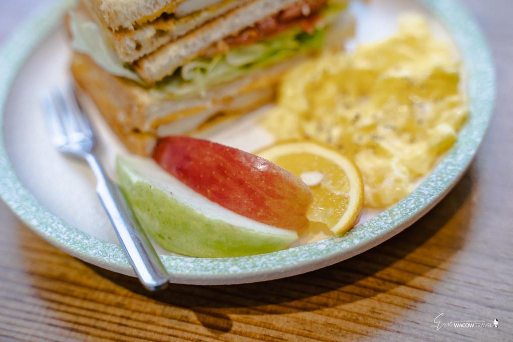 小琉球早餐推薦