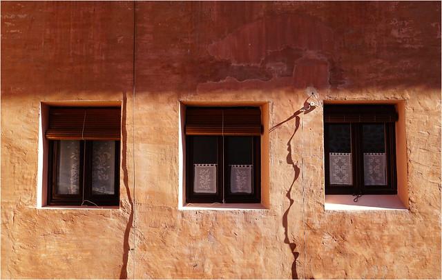 Windows..........