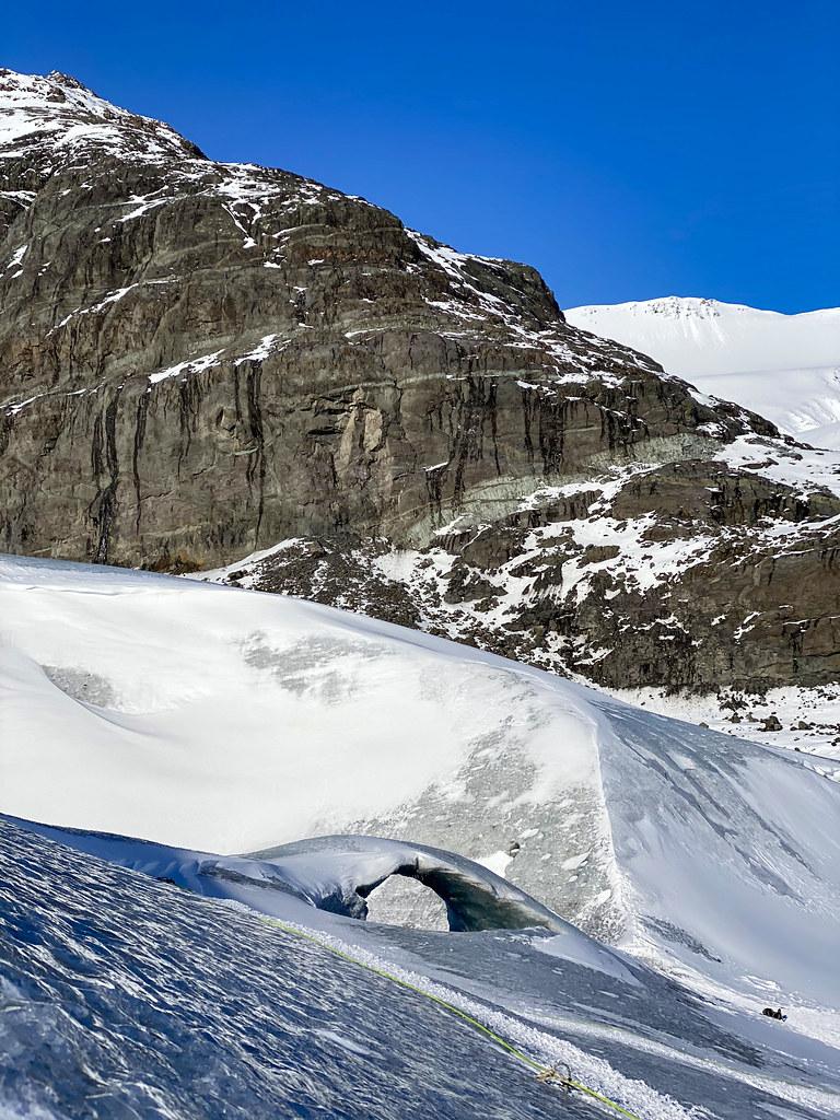 [06] Grotte de Glace - Jökulsarlon - Islande 49722775026_539c189c55_b