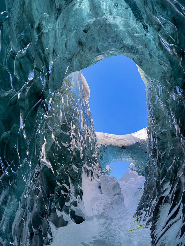 [06] Grotte de Glace - Jökulsarlon - Islande 49722775131_2075ab8510_b