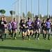 Galeria: 6ª Jornada Lliga Catalana Rugby femení - Sant Cugat vs INEF Barcelona [07-11-2015]