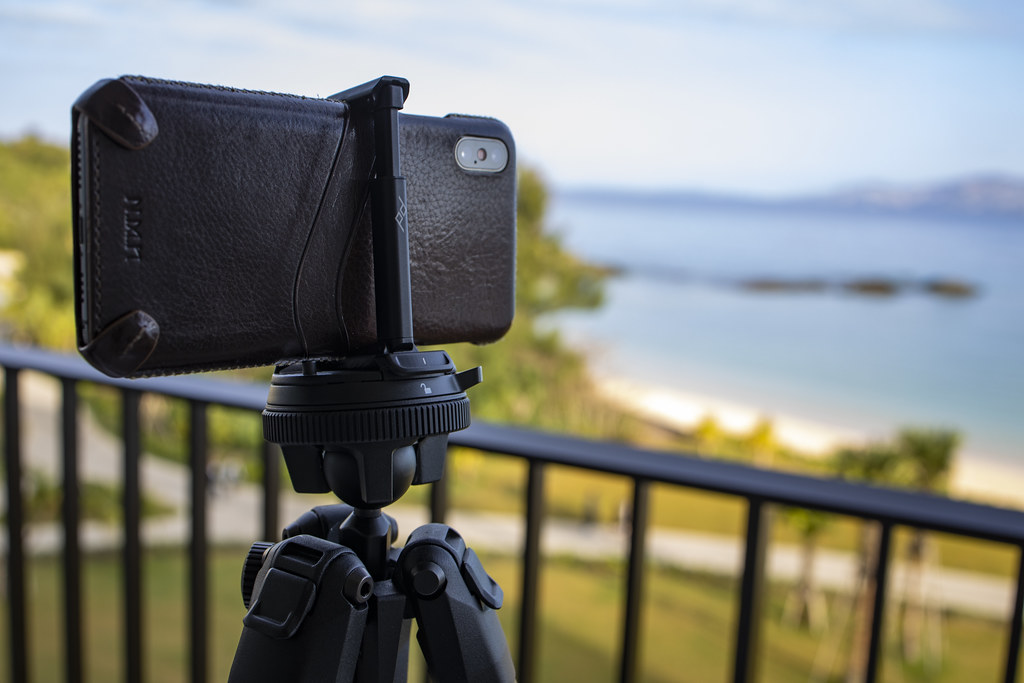 Peak Design TRAVEL TRIPOD_38