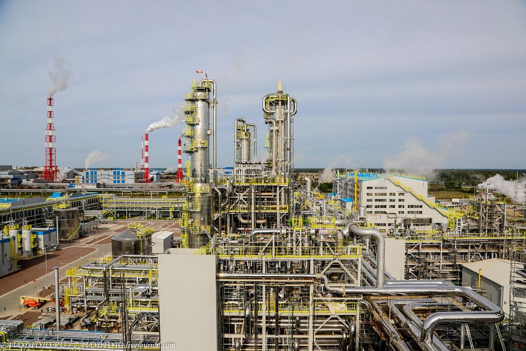 Казахстан запретил импорт топлива из России 4