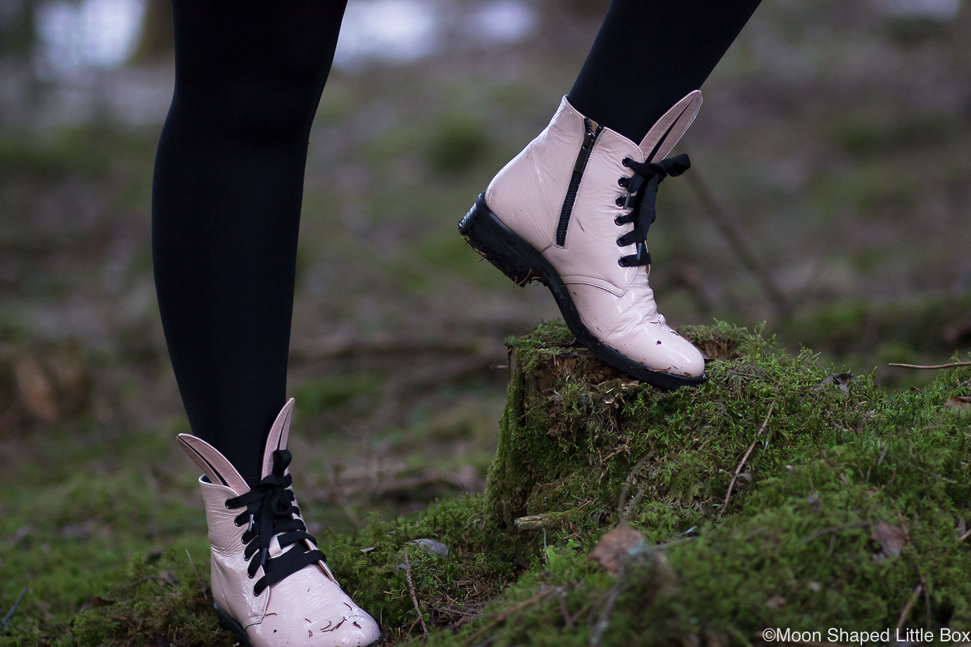 Minna-Parikka-Bunny-boots