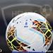 Oggi vertice UEFA, venerdì convocata assemblea d'urgenza dalla Lega Serie A