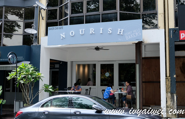 Nourish by kenny hills bakers (1)