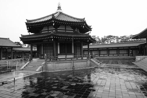 01-04-2020 Nara vol01 (35)